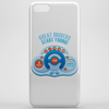 Great drivers start young! Phone Case
