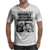 GREAT GOOGA MOOGA! Mens T-Shirt