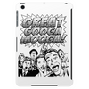 GREAT GOOGA MOOGA! Tablet