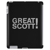 Great Scott! | BTTF, Back to The Future Tablet