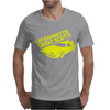 GREAT SCOTT Mens T-Shirt
