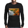 Great Things Mens Long Sleeve T-Shirt