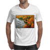 Great Things Mens T-Shirt