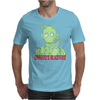 Greedo's Blasters Mens T-Shirt