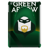 Green Arrow Tablet (vertical)
