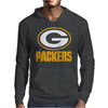 Green Bay Packers Mens Hoodie