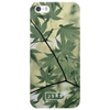 GREEN - BY JSRS Phone Case