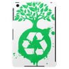 Green Recycle Tablet