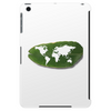green world Tablet