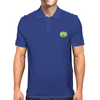 Greeny Mens Polo