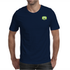 Greeny Mens T-Shirt