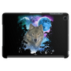 Grey Wolf MidNight Forest Tablet