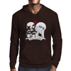 Griffith - Hawk of Darkness Mens Hoodie
