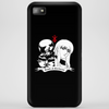 Griffith - Hawk of Darkness Phone Case