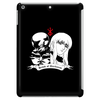 Griffith - Hawk of Darkness Tablet (vertical)