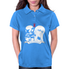 Griffith - Hawk of Darkness Womens Polo