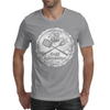 grill instructor Mens T-Shirt