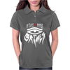Grimes Visions Womens Polo