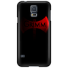 Grimm Phone Case