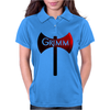 Grimm Womens Polo