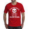 Grindhouse Death Proof Mens T-Shirt