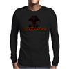GrindHouse Mens Long Sleeve T-Shirt