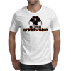 GrindHouse Mens T-Shirt