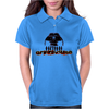 GrindHouse Womens Polo