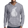 Grizzly Pear Mens Hoodie