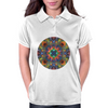 Groovy Baby Womens Polo