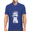 Groucho Marx Mens Polo