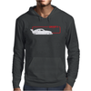 Group 5 Racing Car Mens Hoodie