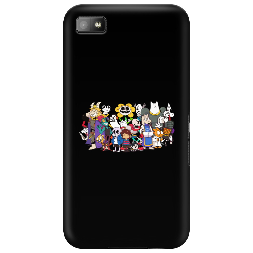 group Phone Case