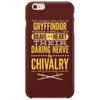 Gryffindor Phone Case