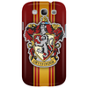Gryffindor Ribbon Phone Case
