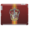 Gryffindor Ribbon Tablet (horizontal)