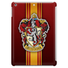 Gryffindor Ribbon Tablet (vertical)