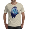 Guardian Mens T-Shirt
