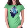 Guardian Womens Fitted T-Shirt