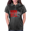 Guns have two enemies rust & amp politicians Womens Polo