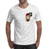 Hail to the Queen Mens T-Shirt