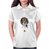 Hallow Hound Womens Polo