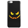 halloween 1 Phone Case