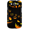 halloween 2 Phone Case