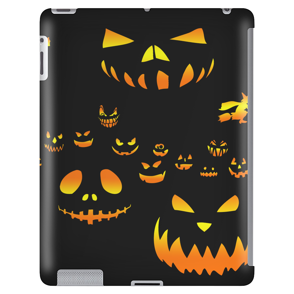 halloween 2 Tablet