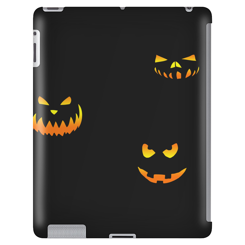 halloween 3 Tablet