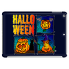 Halloween night Tablet (horizontal)