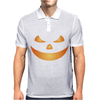 Halloween Party Mens Polo