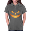 Halloween Party Womens Polo