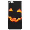 halloween pumpkin Phone Case